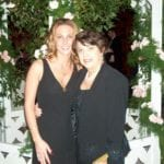 Me & Mary Weiss
