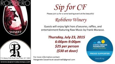 Sip for CF july 23 2015