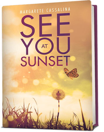 see you at sunset cover